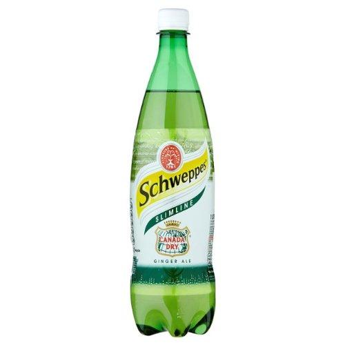 schweppes-canada-dry-ginger-ale-slim-line-6x1l-bottles