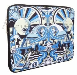 urban-factory-jms23uf-urban-factory-jeremyville-seaside-spirit-laptop-sleeve-for-apple-macbook-133-i