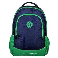 92c1b7efc1732 Amazon.com.tr: Okul Çantası, Kalem Kutusu ve Setler: Moda: Okul ...
