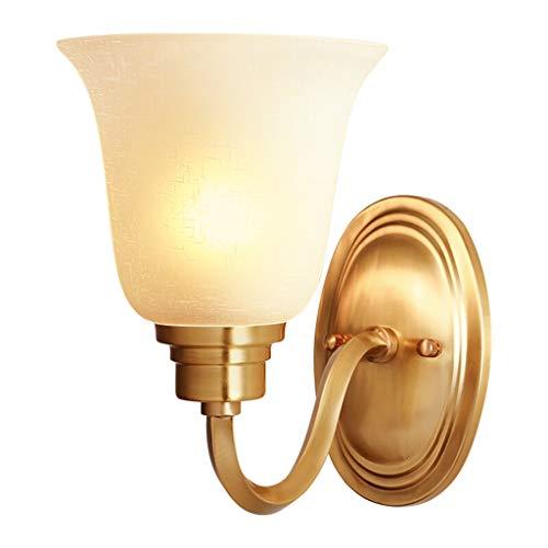 1-20er sets de plafond montage Lampe Lana 230v gu10 3w verre LED COB