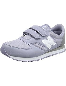 New Balance Ke420v1y, Zapatillas Unisex Niños