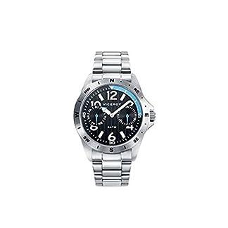 Reloj Viceroy para Hombre 42263-54