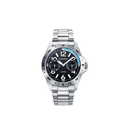 Reloj Viceroy - Hombre 42263-54