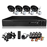 Biaba Collection Support Your 3G Mobile Phone And View 4 Channel CCTV DVR Security Recording System 1280*1024 5MP IP TVI CVI Xmeye AHD DVR All In One H.264 Video Recorder For 1280*1024 AHD CCTV Camera Recording Resolution 1280*1024
