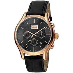 Reloj - Just Cavalli - Para Hombre - JC1G038L0055