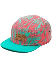 36a5531cf63 Amazon.co.uk  Vans - Hats   Caps   Accessories  Clothing