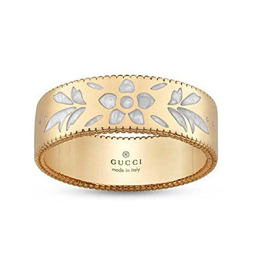 gucci-icon-anillo-de-flores-6-mm-ybc434525001015
