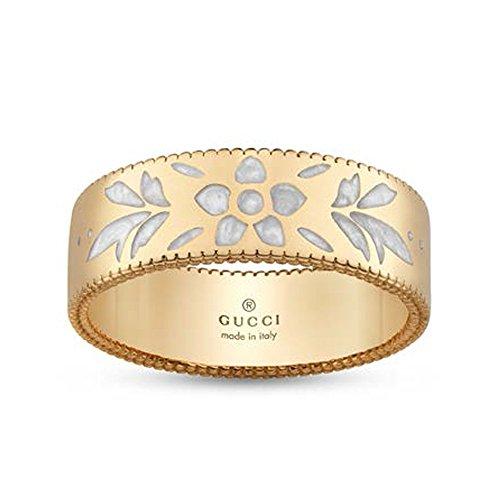 gucci-anello-icon-blossom-6-mm-ybc434525001015