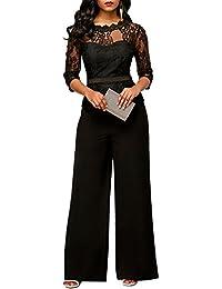 code promo nouvelles promotions sur les images de pieds de Amazon.fr : Pantalon Soirée Femme : Vêtements