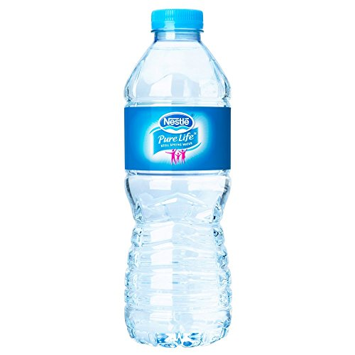 nestle-pure-life-24x500ml
