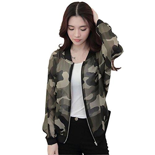 tefamore-femmes-stand-collier-a-manches-longues-fermeture-eclair-camouflage-imprime-bombardier-veste