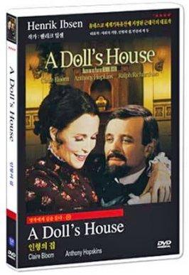 a-dolls-house-1973-all-region-dvd-plays-on-region-123456-dvd-players-based-on-the-novel-by-henrik-ib