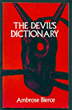 The Devil's Dictionary (Illustrated)