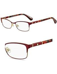 19227ea1e8b Amazon.co.uk  Frames - Eyewear   Accessories  Clothing