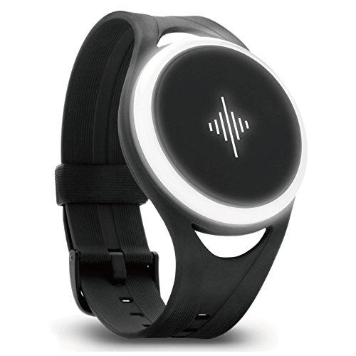 Soundbrenner Pulse: Das Erste Tragbare und Vibrierende Metronom Für Musiker