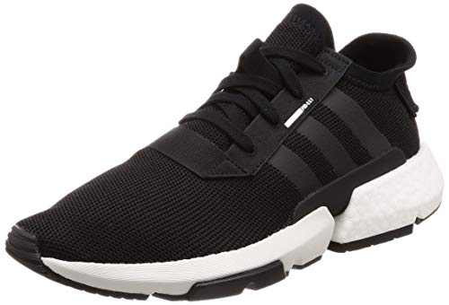 b45bbd53ed5bd5 Adidas s the best Amazon price in SaveMoney.es