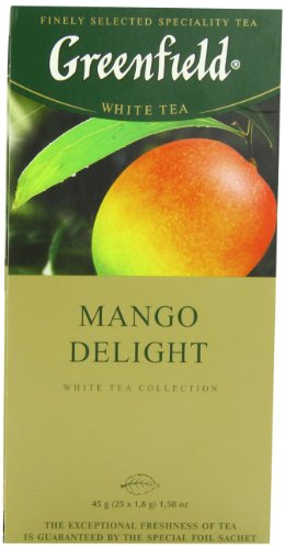 greenfield-white-tea-mango-delight-25-teabags-in-a-box