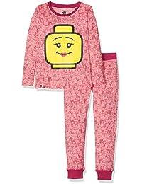 LEGO, Conjuntos de Pijama para Niñas