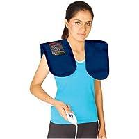 ACTIVEHEAT orthopädisch Weiches Wohlfühl Schulter, Nacken und Rücken Heizkissen (H1013), entworfen für steif und... preisvergleich bei billige-tabletten.eu