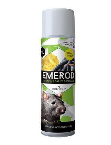 anti-rongeurs-aerosol-protecteur-gaines-mousses-emerod