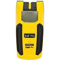 Stanley Fatmax FMHT0-77407 S300 Stud finder , Jaune/noir