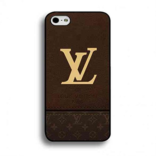 LV Louis With Vuitton Logo HüLle,Louis With Vuitton HüLle Apple IPhone 6/IPhone 6S,LV Louis With Vuitton HüLle (Vuitton Louis Handy)