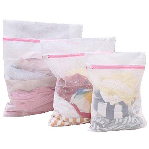 semoss-3-pices-filet-linge-sac-lavage-sac-blanchisserie-sac-linge-sac-de-maillage-pour-linge-dlicat-
