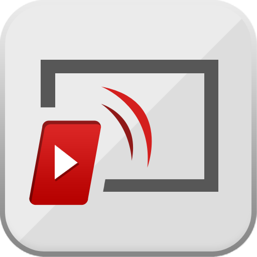 tubio-cast-web-videos-and-music-to-tv-via-dlna-upnp-chomecast-and-airplay