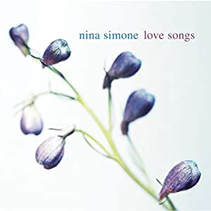 Love Songs [Import USA]