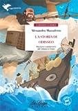 La Storia Di Odisseo. Con Espansione Online