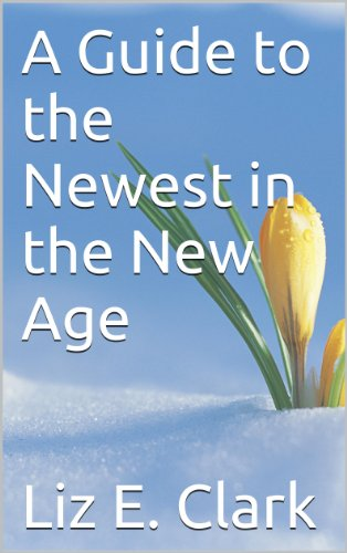 A Guide to the Newest in the New Age