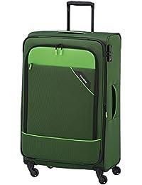 Travelite DERBY Neu 4-Rad Trolley