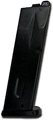 KJW Cargador Gas 24BB Beretta M9/PT92airsoft
