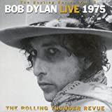 Live 75 The Rolling Thunder - The Bootleg Series Vol. 5 (inclus 2 CD et 1 DVD)