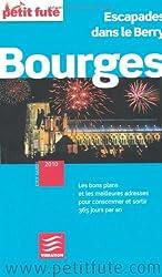 Petit Futé Bourges
