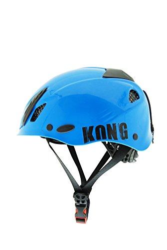 Kong - Mouse casco de escalada
