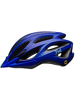 Bell Matt Cobalt-Pearl 2017 Joy Ride Coast Mips Womens MTB Helmet by Bell