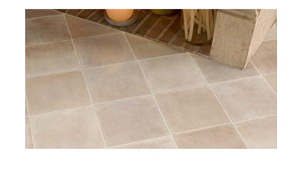 Vinyl Fußboden Fliesenoptik ~ Gerflor texline pvc vinyl flooring prado bianco lino roll