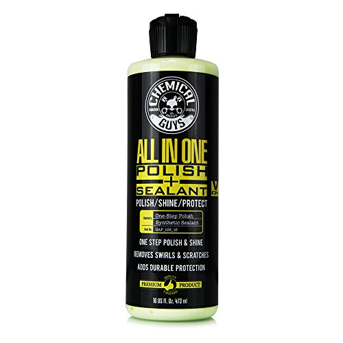 chemical-guys-v4-all-in-one-polish