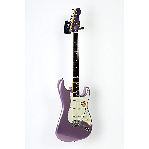 SQUIER CLASSIC VIBE STRATOCASTER 60S BMG GUITARRA ELŽCTRICA