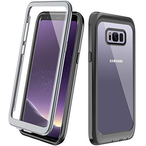 ac6230f3da Phone case galaxy the best Amazon price in SaveMoney.es