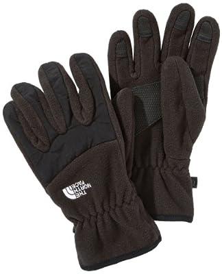 THE NORTH FACE Damen Handschuhe Denali von THE NORTH FACE auf Outdoor Shop