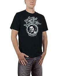 Touchlines Men's Biff CO. Enterprises T-Shirt