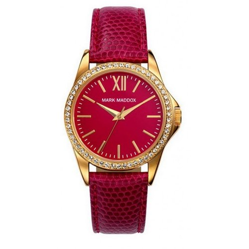 Reloj Mark Maddox - Mujer MC3010-73