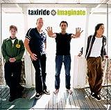 Songtexte von Taxiride - Imaginate