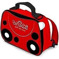 Amazon.es: maleta trunki: Juguetes y juegos
