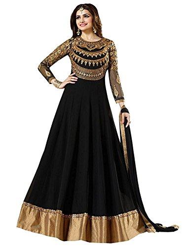 new dress 2018 for girl