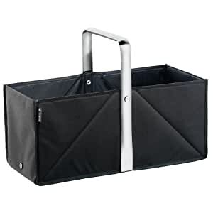 wmf pickup 0665456040 shopping basket kitchen home. Black Bedroom Furniture Sets. Home Design Ideas