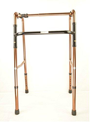 gm-herramientas-de-ayuda-a-pie-plegable-de-la-aleacin-de-aluminio-de-alta-resistencia-walker