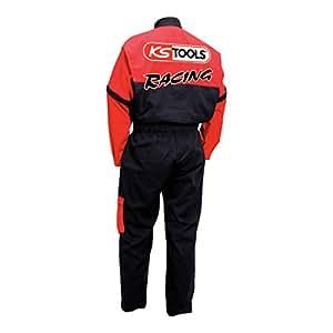 KS Tools 100392 Combinaison Racing L